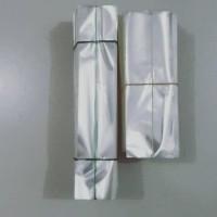 JUAL 1 KG Plastik OPP/Kaca 3-5cm