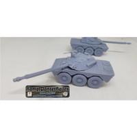 1/72 AMX-10 RC