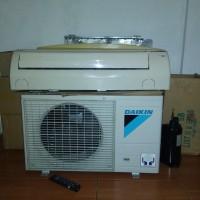 AC seken Daikin 1Pk