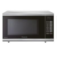 Microwave Panasonic Microwave NNST651MTTE 32 Liter 32L