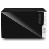 Mivrowave Sharp Microwave 28 Liter Grill 1100 Watt - R88D0(K)IN R88DO