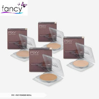 Pixy Make It Glow REFILL Silky Powdery Cake
