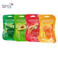 Samantha Creambath Sachet 30gr