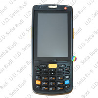 Mobile Scanner Mobicom MC 5395 / MC-5395