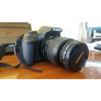 Jual Canon Kamera Dslr Di Kota Palembang Harga Terbaru