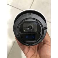 Jual Avtech 5MP DGC5105 CCTV Kamera Outdoor DGC 5105