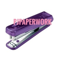 Stapler HD 10 Translucent colours SDI 1105A original (harga 1 pcs)