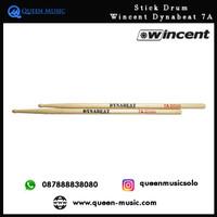 Stick Drum Wincent Dynabeat 7A