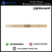 Stick Drum Wincent Dynabeat 5AXL