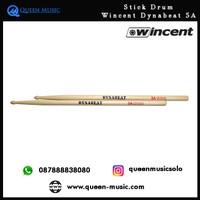 Stick Drum Wincent Dynabeat 5A