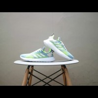 Sepatu Sneakers Adidas Sport Gym Import Vietnam