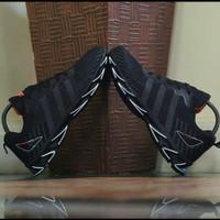 Sepatu Sneakers Adidas Springblade Import Vietnam