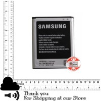 Battery Samsung Galaxy Grand Neo Duos GT i9082 i9060 Baterai Original