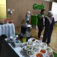 Paket Catering / Prasmanan Dimsum Mix 100 Porsi