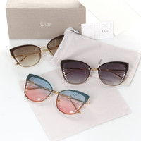Women Sunglasses DIOR FSG-2464