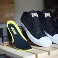 Sepatu Murah Converse Pria Wanita Model Terbaru Import Ori
