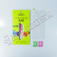 Samsung Galaxy A70 Robot Tempered Glass 2.5D - Original