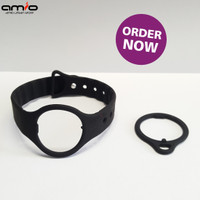 ⌚ Strap Jam Smart Bracelet   Smart band H8