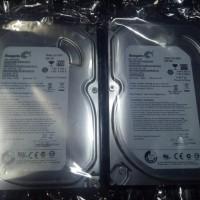 Hdd internal/PC 3.5 inch seagate 320GB