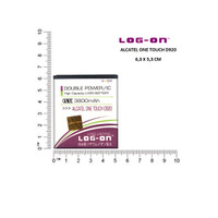 Katalog Alcatel One Touch D920 Katalog.or.id
