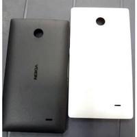 Harga Hp Nokia X Katalog.or.id