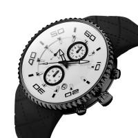 Original SINOBI 9739 Multifunction Fashion Style Sport Watches