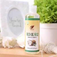 VCO 250ml - Virgin Coconut Oil SR12