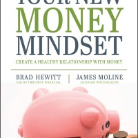 Your New Money Mindset (Softcover)