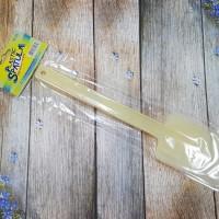Spatula Plastik Besar 34cm Malaysia