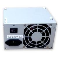 Simbadda Power Supply 380W