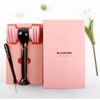 BLACKPINK Light Stick Heart Hammer BLINK Concert Kpop LED Glow Stick