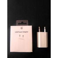 Adaptor Charger iPhone 5 5s 6 6s 6splus