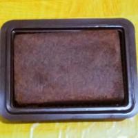 Brownies Kukus Original Annatasya, Harum,Lembut,Rasa Mantap,Harga Econ