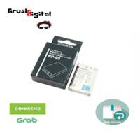 Baterai Fujifilm NP-95 For X100, X100s, X-S1, F30, F31