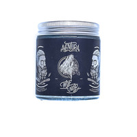 Pomade Aventura Wolf Noir Clay Waterbased 4.2 oz ORIGINAL