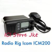 IVO-SOUND M200 MP3 PLAYER WINDOWS VISTA DRIVER