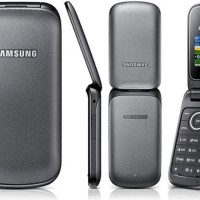 Jual Handphone Lipat Samsung Di Jakarta Selatan Harga Terbaru 2019