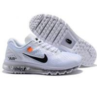 Nike airmax running 2019