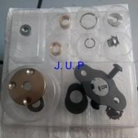 Jual Turbo Kit - Harga Terbaru 2019   Tokopedia
