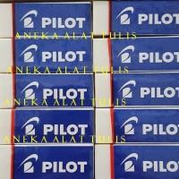 Pilot Pencil Eraser / Penghapus Pensil Ukuran Besar Ee-102 Baru