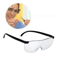 Kacamata Pembesar Semua Benda Big Vision Alat Bantu Penglihatan