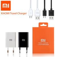 Xiaomi Mini Travel Micro USB Charger