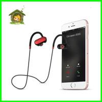 WK BD520 Rhythm Bluetooth Earphone Headset