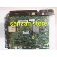 MAINBOARD TV SAMSUNG 32D5000 - MOTHERBOARD 32D5000 - MB SAMSUN 32D5000