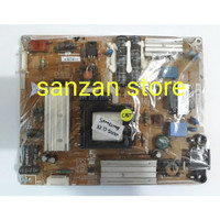POWER SUPPLY TV SAMSUNG 32D5000 - REGULATOR 32D5000 - PSU 32D5000