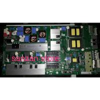 POWER SUPPLY TV LG 42SL80YR - PSU LG 42SL70YR - PSU LG 42SL80YR