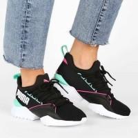 4789c2ee067 Jual Sepatu Puma Muse - Harga Terbaru 2019 | Tokopedia