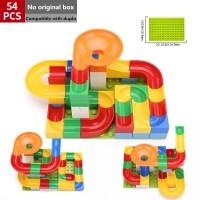 Jual Lego Compatible di DKI Jakarta - Harga Terbaru 2019 | Tokopedia