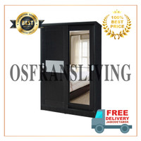 Info Sliding Door Katalog.or.id