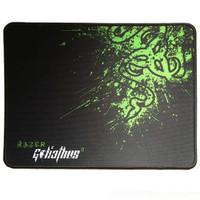 Mousepad Gaming Razer Jumbo 340x285 mm